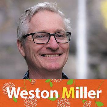 weston miller podcast